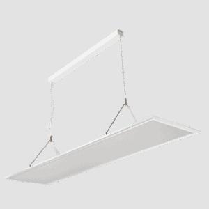 Produktvideo LED-Pendelleuchte