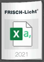 FRISCH-Licht ETIM Katalog LED-Leuchten 2021